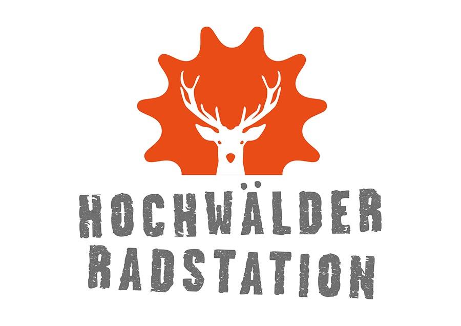 Hochwaelder_Radstation