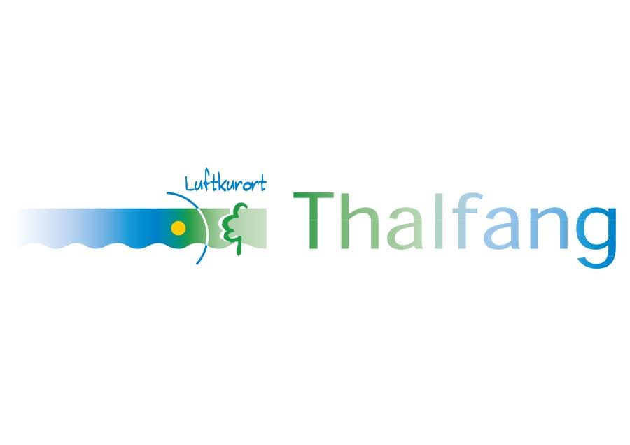 Luftkurort_Thalfang
